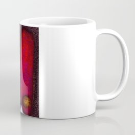 Tokens Coffee Mug