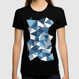 Abstraction #10 T-shirt