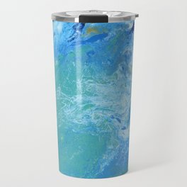 Ocean Swell Travel Mug