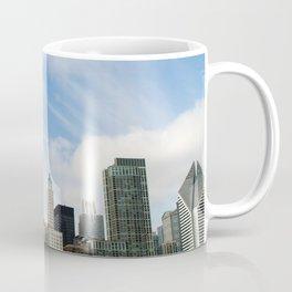 On Top Coffee Mug