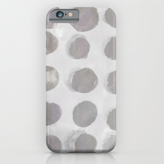 neutral iPhone & iPod Case
