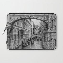 VENICE 08 Laptop Sleeve