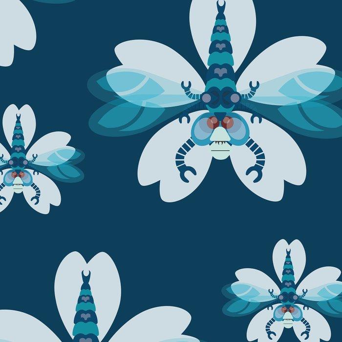 Dragonfly Leggings