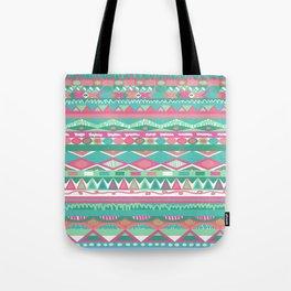 Summer doodle #2 Tote Bag