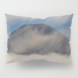 Early Morning Mist - II Pillow Sham