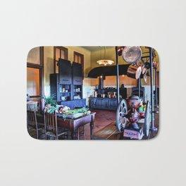 Biltmore Kitchen Bath Mat