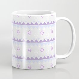 ornament (4) Coffee Mug