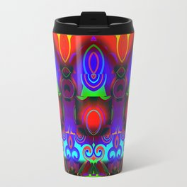 ELECTRIFY Travel Mug