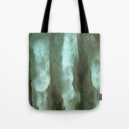 Desynchronosis Tote Bag