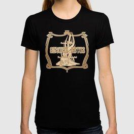An Undead Favorite T-shirt