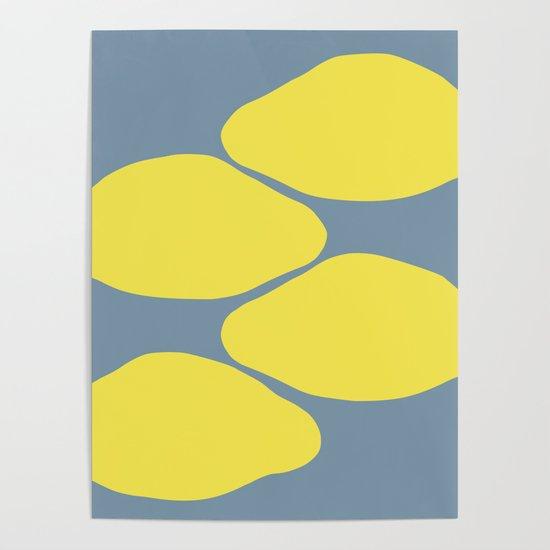 Lemons by ohkimiko