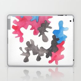 Matisse Inspired | Becoming Series || Glimpses Laptop & iPad Skin