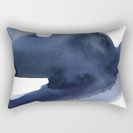 Dreams Awakened 3 by Kathy Morton Stanion Rectangular Pillow