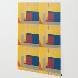 Finn Juhl in Arpoador Wallpaper