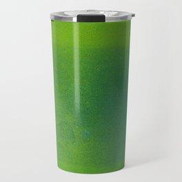 Abstract No. 303 Travel Mug