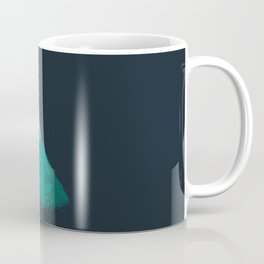 The Sound Of Nature Coffee Mug