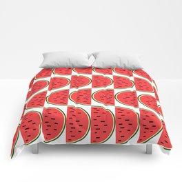 JUI©Y Comforters