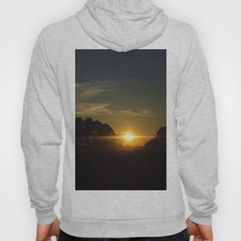 At Day's End Hoody