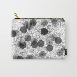 caps no.5 Carry-All Pouch
