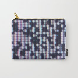 Painted Attenuation 1.4.1 Carry-All Pouch