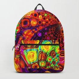 Jewel Backpack