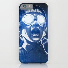 EEEMP! Slim Case iPhone 6s