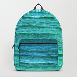 Sea of Indifference Backpack