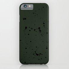 Livre VI iPhone 6s Slim Case