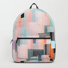 Surreal Backpack