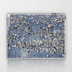 Summer Shower Laptop & iPad Skin