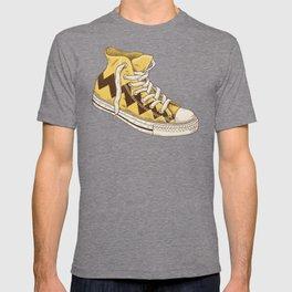 Chuck T-shirt