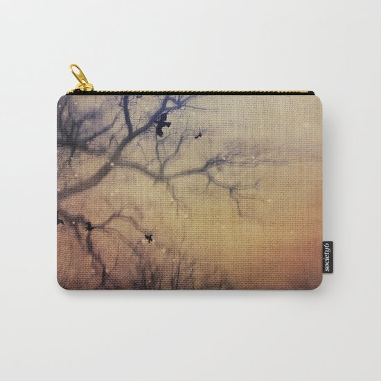DreamTree Carry-All Pouch