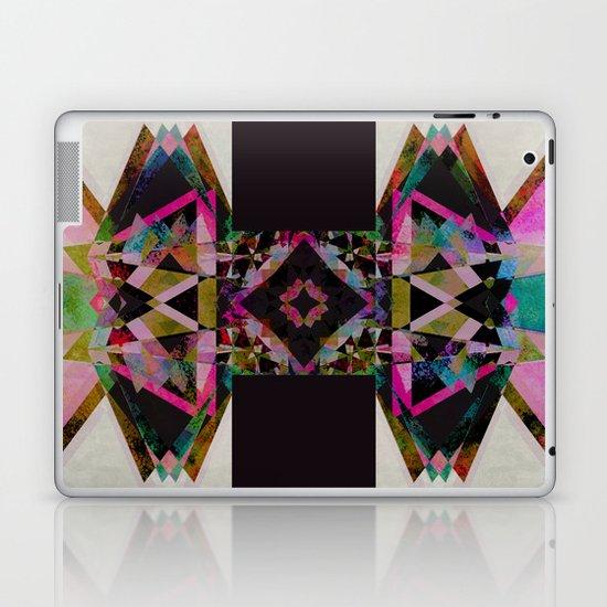 Shaman Laptop & iPad Skin
