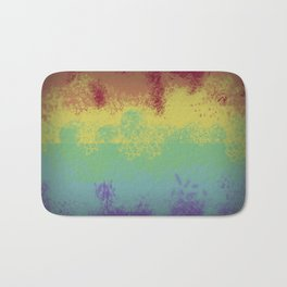 Pride freedom Bath Mat