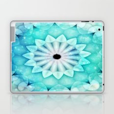 Starlight Aquas Kaleidoscope Laptop & iPad Skin