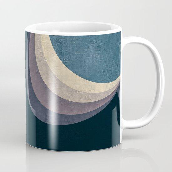 Textures/Abstract 62 Mug