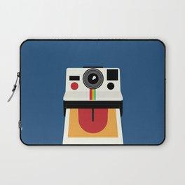 Polaroid Laptop Sleeve