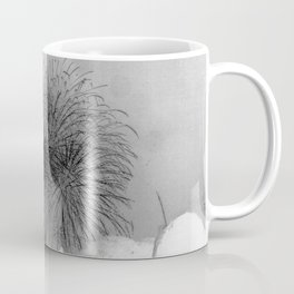 ...But With a Whimper Coffee Mug