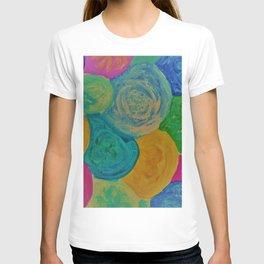 A Bloom II T-shirt