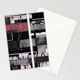 PD3: GCSD95 Stationery Cards