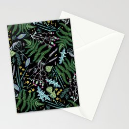 Summer dream. Stationery Cards