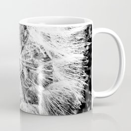 Entrancement Coffee Mug