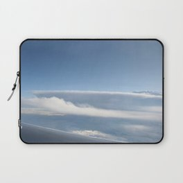 ICE WAVE Laptop Sleeve