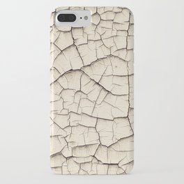 wrinkles iPhone Case