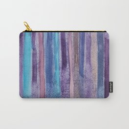 Abstract No. 380 Carry-All Pouch