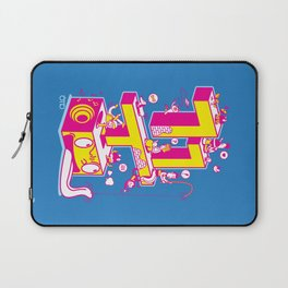 Dream Laptop Sleeve