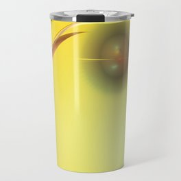 sound of colour Travel Mug
