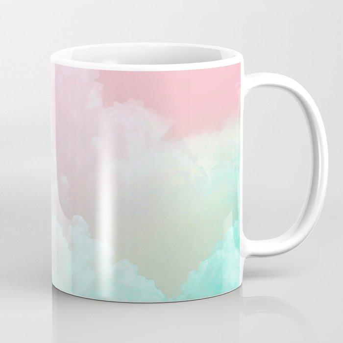 Dream more than you sleep - #daydreamer #lifestyle #buyart Coffee Mug