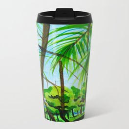 The Esplanade Travel Mug