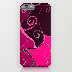 Marisol iPhone 6s Slim Case